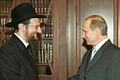 Vladimir Putin 7 February 2002-3.jpg