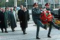 Vladimir Putin 8 November 2000-7.jpg
