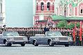 Vladimir Putin 9 May 2001-4.jpg