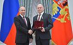 Vladimir Putin at award ceremonies (2016-03-10) 45.JPG