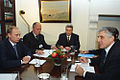 Vladimir Putin in Greece 6-9 December 2001-13.jpg