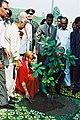 Vladimir Putin in India 2-5 October 2000-8.jpg