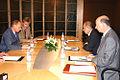 Vladimir Putin in Malaysia 16-17 October 2003-11.jpg
