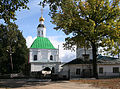 Vladimir Spasskaya(Nikolskaya)Church1.JPG