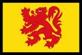 Vlag van Laarne.png
