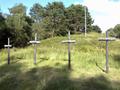 Vlakte van Waalsdorp (Waalsdorpervlakte) 2016-08-10 img. 292.png