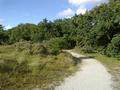 Vlakte van Waalsdorp (Waalsdorpervlakte) 2016-08-10 img. 420.png