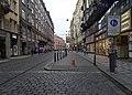Vodičkova, zastávka Václavské náměstí.jpg