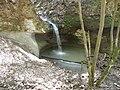 Vodopád - panoramio.jpg