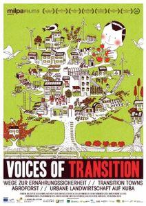 Voicesoftransition Poster-A52-230x326.jpg