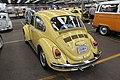 Voikswagen Beetle (15768955236).jpg