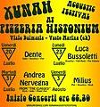 Volantino xunahacousticfestival.jpg