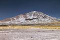 Volcán Incahuasi.jpg