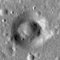 Volcanic cone in Mare Nubium.png