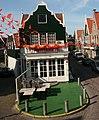 Volendam.2010 (137) (8171327205).jpg