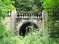 Volkmarshausen Tunnel 1 Jul05.jpg