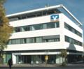 VolksbankNürtingenHauptgebäude.png