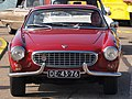 Volvo P 1800 S dutch licence registration DE-43-76 pic4.JPG