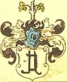 Von-der-Decken-Wappen.JPG