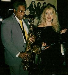 Von Freeman & Catherine Whitney.jpg
