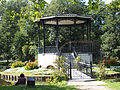 Vondelpark Musikpavillon.jpg