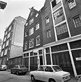 Voorgevel - Amsterdam - 20020352 - RCE.jpg