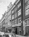 Voorgevels - Amsterdam - 20021630 - RCE.jpg