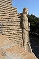 Voortrekker Monument (17783953885).jpg