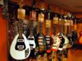 Vox & Eko, Wunjo Guitars.png