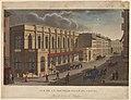 Vue de la nouvelle salle de l'Opéra prise de la rue de Provence - NYPL Digital Collections - Original.jpg