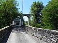 Vue du Pont de chemin de Fer , depuis le pont de l'ermitage sur la Briance - panoramio (2).jpg