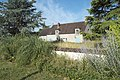 Vulaines-sur-Seine Maison 520.jpg