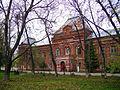 Vyazniki. Heritage Town Hospital.jpg
