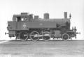 Württembergische T 9 1104 1906.png