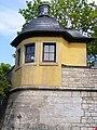 Würzburg - Minipavillon am Kranenkai.jpg