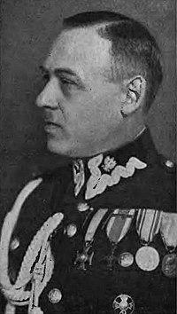 Władysław Kiliński.jpg