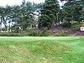 WBO2008 12th green (1).jpg