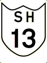 State Highway 13 (West Bengal) - Wikiwand