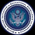 WHIEEH Logo Emblem4.png