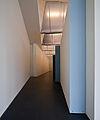WLANL - Artshooter - Kunsthal (35).jpg