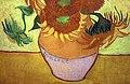 WLANL - Techdiva 1.0 - Zonnebloemen (detail), Vincent van Gogh (1889).jpg