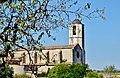 WLM14ES - Parròquia de Sant Llorenç d'Hortons, Alt Penedès - MARIA ROSA FERRE (1).jpg