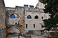 WLM14ES - Reial Monestir de Santes Creus, Aiguamurcia, Alt Camp - MARIA ROSA FERRE.jpg