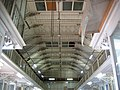 WLM - Minke Wagenaar - Artis, Het Groote Museum 17.jpg