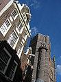 WLM - andrevanb - amsterdam, korte korsjespoortsteeg 8.jpg