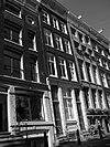 wlm - andrevanb - amsterdam, kromme waal 24 (1)
