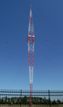 WLW-AM RadioTower.PNG