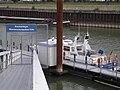 WSP im Deutzer Hafen.jpg