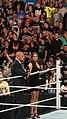 WWE 2014-04-07 19-12-43 NEX-6 DSC00835 (14006299953).jpg
