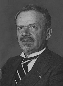 Wacław Gąsiorowski.jpg